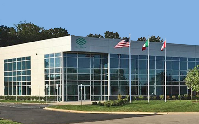 Case Study - Michigan Commercial Space Advisors